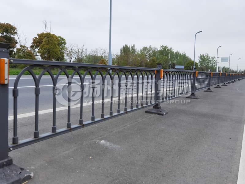 HL-074 市政隔离护栏