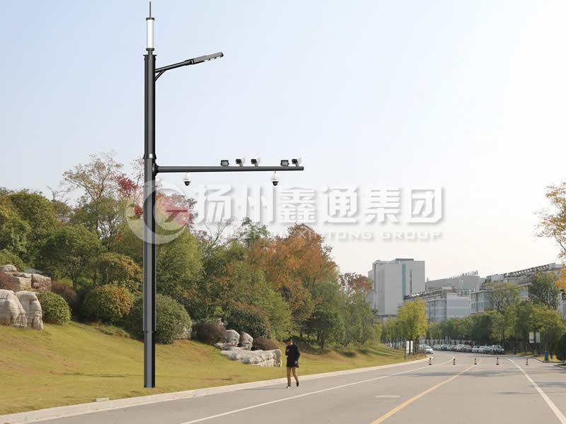 ZHGG-008,多功能综合龙8国long8